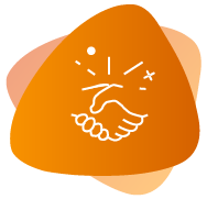 icon10orange